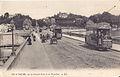 LL 79 - TOURS - Le Grand Pont et la Tranchée.jpg