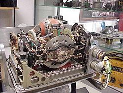 Ln 3 Inertial Navigation System Wikipedia