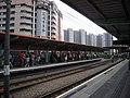 LRT Chung Fu Stop.JPG