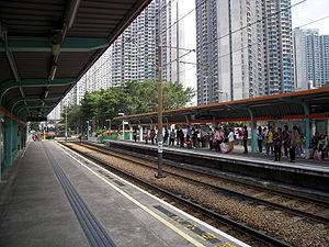 LRT Tin Yiu Stop.jpg