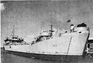 LST-859.jpg
