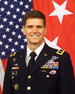 LTG Joseph Votel official portrait.png