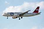 "LTU - Lufttransport-Unternehmen Airbus A320-214 D-ALTD ""Hertha BSC Berlin"" (27100063000).jpg"