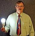 L Michael Roberts - Induction Light.jpg