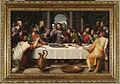 La Última Cena (Juan de Juanes) (restaurada).jpg