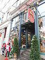 La Boutique de Noel 08.jpg
