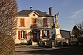 La Châtre-l'Anglin (Indre).JPG
