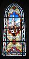 La Châtre Église Saint-Germain 01.jpg