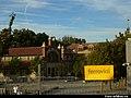 La Chopera, 28045 Madrid, Spain - panoramio (8).jpg