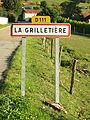 La Grilletière-FR-89-panneau d'agglomération-1.jpg
