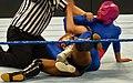 La Luchadora wrestling Alexa Bliss.jpg