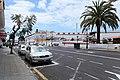 La Palma - El Paso - Avenida Islas Canarias 06 ies.jpg