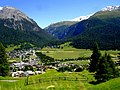 La Punt vom Albula - panoramio.jpg
