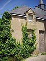 La Roche-Bernard - maison 1770.jpg