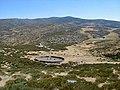 La Serrota (Villafranca de la Sierra, España).jpg