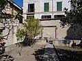 La Seu, 07001 Palma, Illes Balears, Spain - panoramio (59).jpg