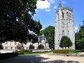 La Tour Saint-Nicolas.jpg