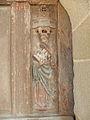 La Trinité-Langonnet (56) Église 16.JPG