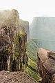 La Ventana, Monte Roraima.jpg