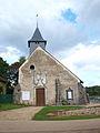 La Villotte-FR-89-église-09.jpg