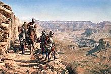 La conquista del Colorado.jpg