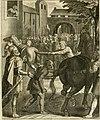 La doctrine des murs, tiree de la philosophie des stoiques, representee en cent tableaux et expliquee en cent discours pour l'instruction de la ieunesse (1646) (14747973265).jpg