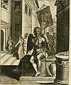 La doctrine des murs, tiree de la philosophie des stoiques, representee en cent tableaux et expliquee en cent discours pour l'instruction de la ieunesse (1646) (14747976605).jpg