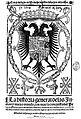 La historia general de las Indias 1555 López de Gómara.jpg