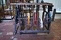 La manufacture des Flandres Roubaix ancien métier à tisser.jpg