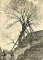 La quercia sotto la quale Torquato Tasso meditava.jpg