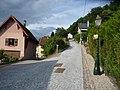 La rue du château à Walschbronn - panoramio.jpg