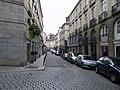 La rue leperdit a rennes - panoramio.jpg