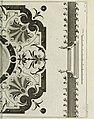 La theorie et la pratique du jardinage - , comme sont les parterres, les bosquets, les boulingrins, &c. - contenant plusieurs plans et dispositions generales de jardins, nouveaux desseins de parterres (14596914918).jpg