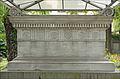 La tombe de Jean Pierre Frédéric Ancillon (Berlin) (6298177516).jpg