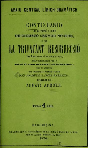 File:La triunfant resurrecsió (1870).djvu
