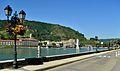 La ville de Tournon sur Rhône.jpg