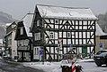 Laasphe historische Bauten Aufnahme 2006 Nr 14.jpg