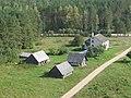Labanoro sen., Lithuania - panoramio (16).jpg