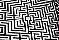 Labyrinthe Saint-Omer.jpg