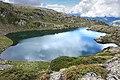Lac du Brévent 2.jpg