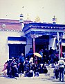 Ladakh, Festival du Tak-Tok (1).jpg