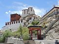 Ladakh by Kartik 05.jpg