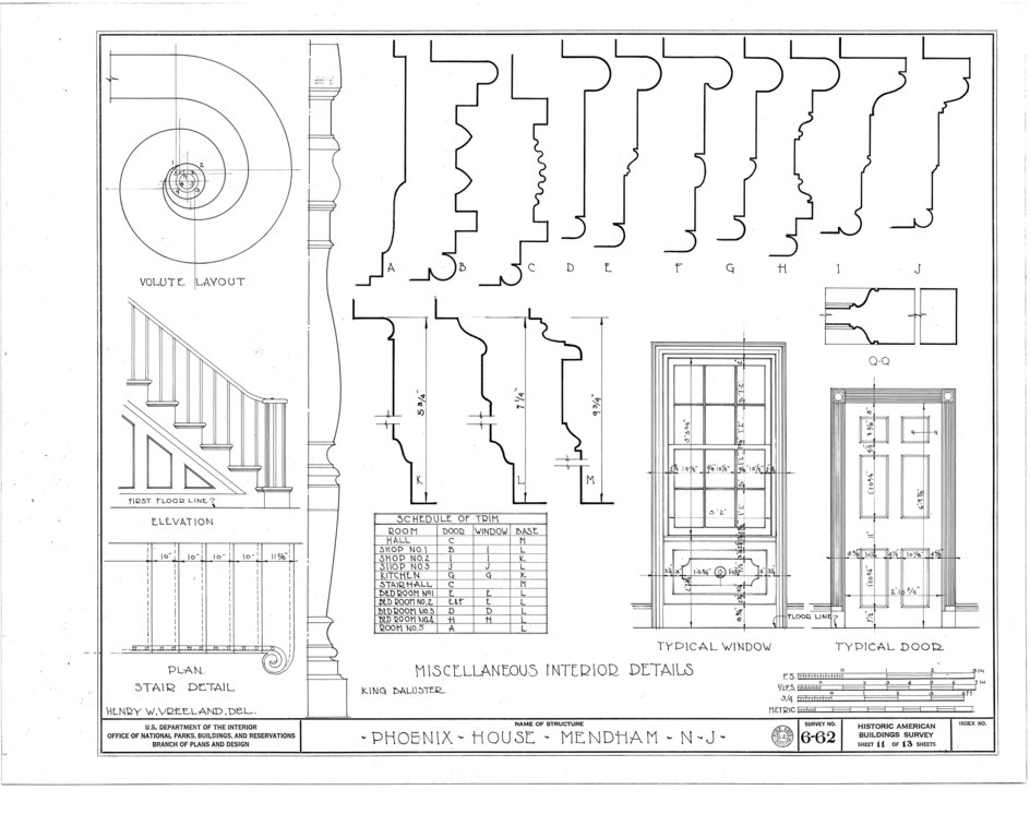 13 vw cc fuse box diagram  diagram  auto wiring diagram