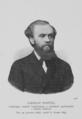 LadislavPospisil ZlataPraha 18930317.PNG