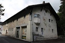 Lagerhaus Ried im Oberinntal 05.jpg
