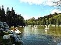 Lago Negro - Gramado - panoramio (10).jpg