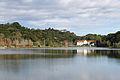 Lago São Bernardo, São Francisco de Paula - RS -BR.jpg