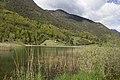 Lago d'Ampola (MGK12413).jpg