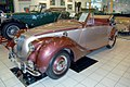 Lagonda drophead coupé, 1949 432562755.jpg