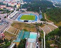 Lahden Stadion view.jpg